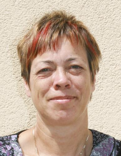 Ilona Klein