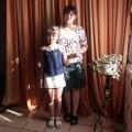 Brest Mai_2012 (112)