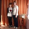 Brest Mai_2012 (115)