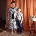 Brest Mai_2012 (117)