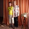 Brest Mai_2012 (118)
