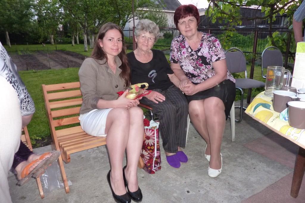 Brest Mai_2012 (166)