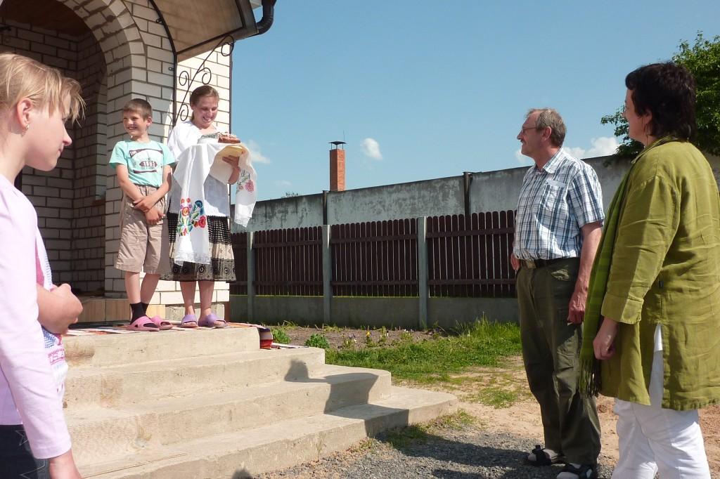 Brest Mai_2012 (56)