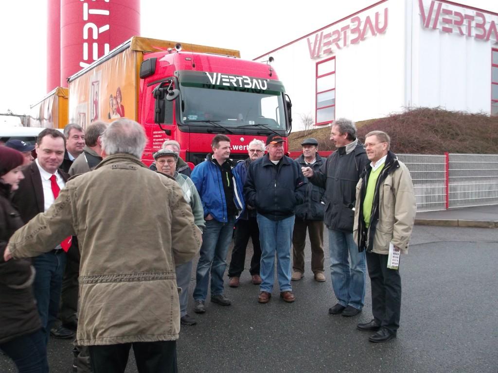 Brest-Tour Januar 2012 004