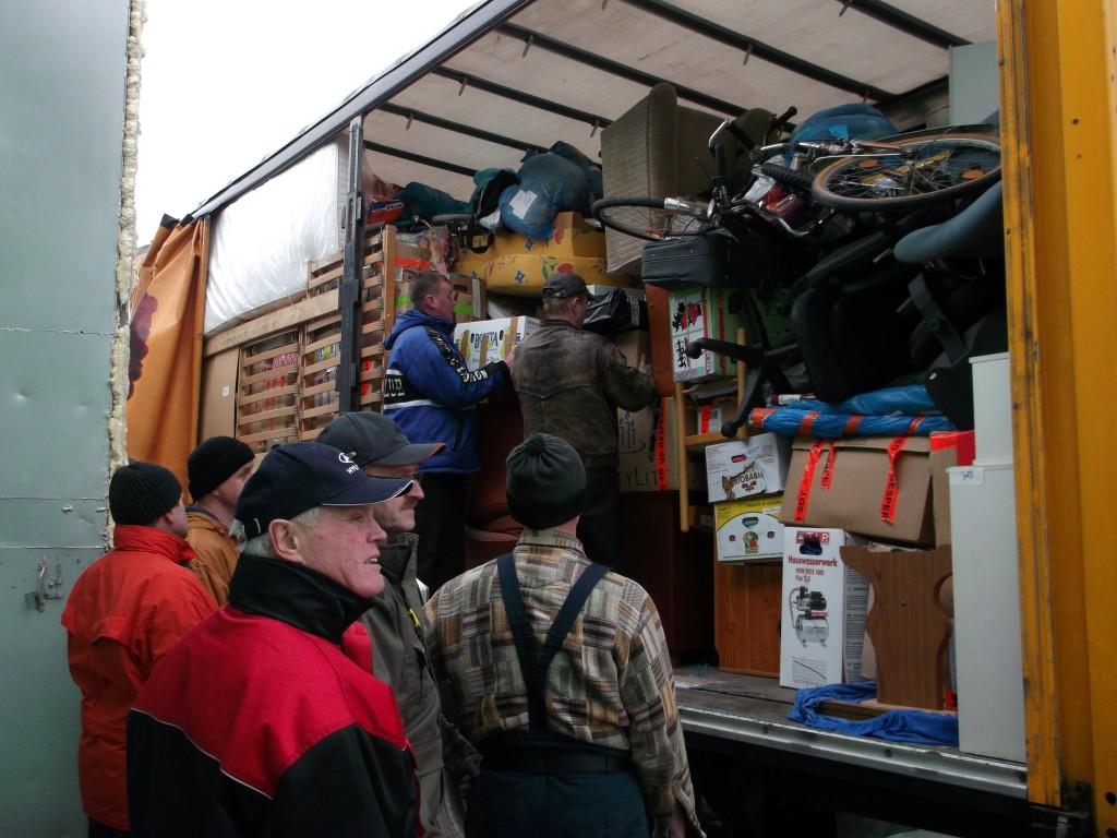 Brest-Tour Januar 2012 031