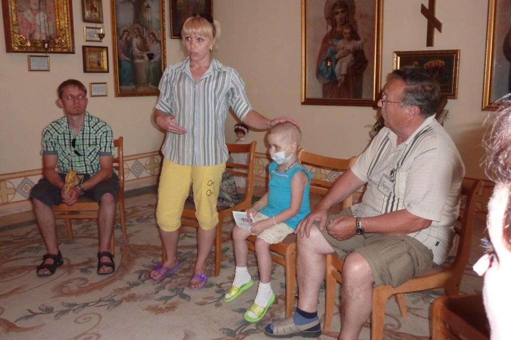 Brest-Tour Juni 2011 025