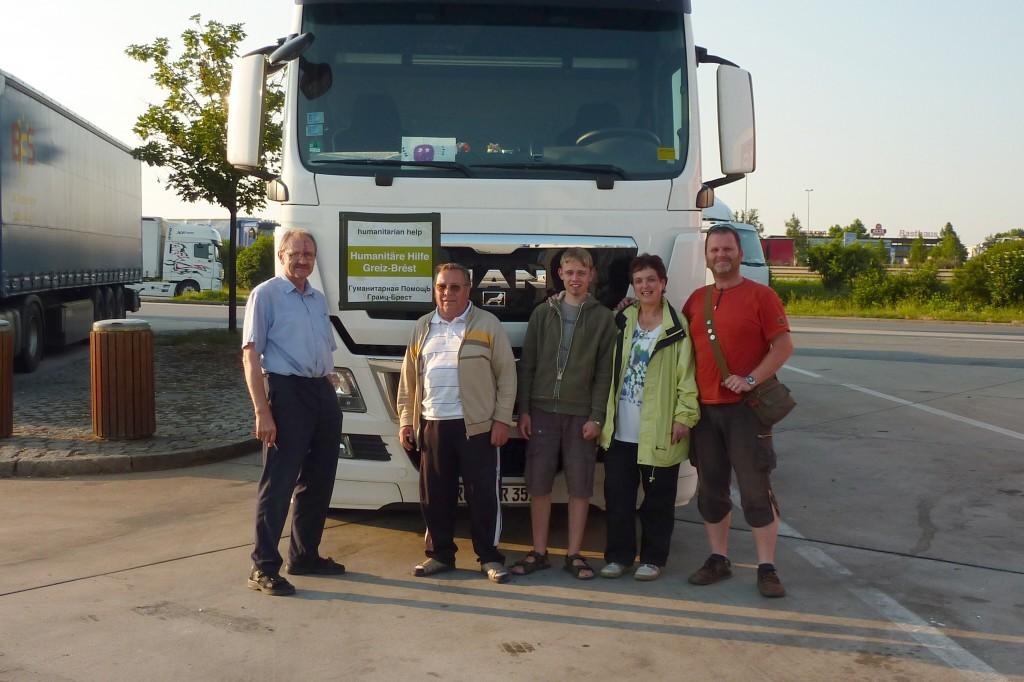 Brest-Tour Juni 2011 045