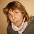 Kerstin Albert