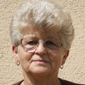 Gudrun Dittrich