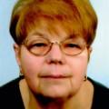 Helga Georgi