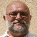 Winfried Gerth