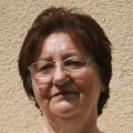 Ehrenpräsidentin Valentina Gruschwitz