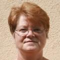 Marion Jahn