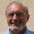 Gerhard Jalowski