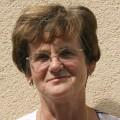 Sabine Schicker  (Soziales im Verein)