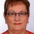 Ursula Schott