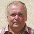 Rene Wehlage