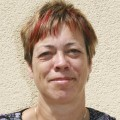 Ilona Wehlage